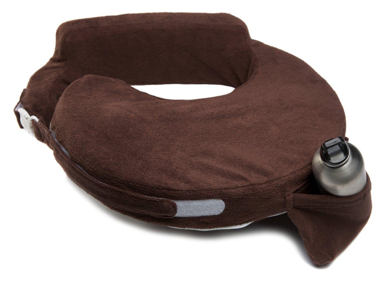 187 The Best Nursing Pillow