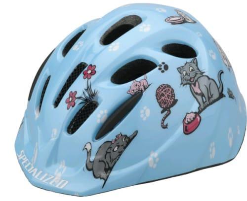 specialized-small-fry-toddler-helmet-blue-kittens-74617