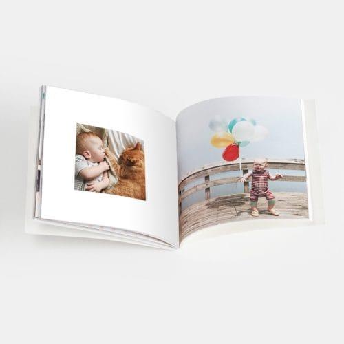 instagram-book-main06-open-book-layouts_2x