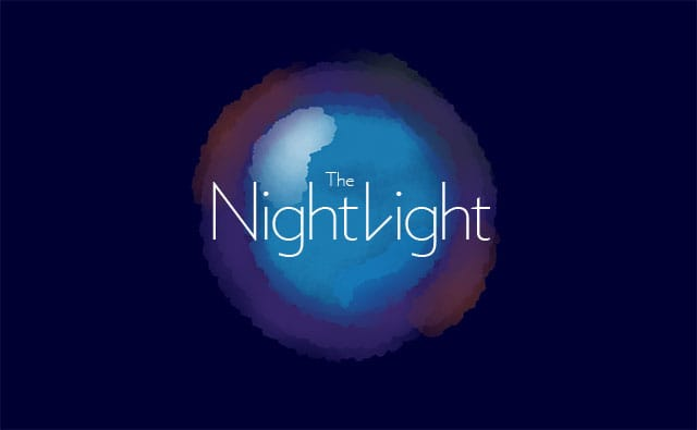 The Nightlight The Best Stuff For Your Baby And You