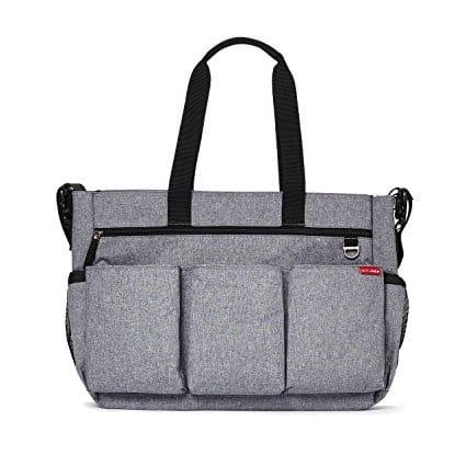 The Best Diaper Bag Ju Ju Be Bff Diaper Bag