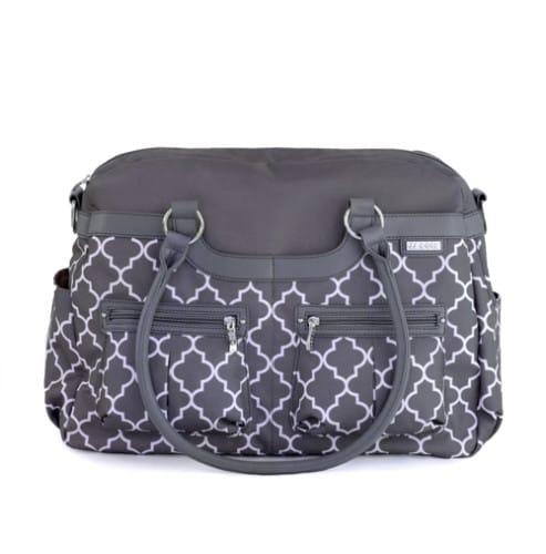 the best diaper bag. Black Bedroom Furniture Sets. Home Design Ideas