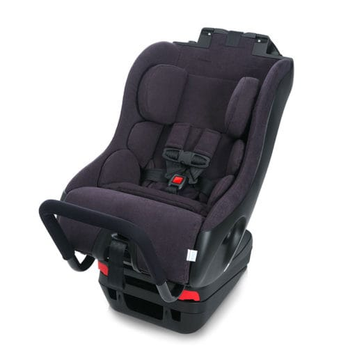 Best Convertible Car Seats For Infants - infant-thingy-foonf-shadow