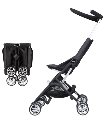 goodbaby_pocket_stroller
