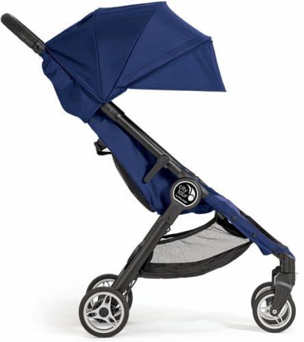 Best Full-Size Stroller baby-jogger-city-tour-stroller-cobalt-14