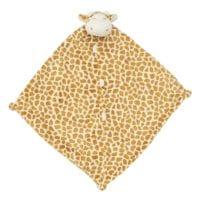 1121_giraffe_blankie__01019-1384215275-1280-1280