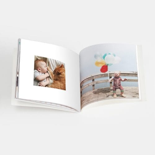instagram-book-main06-open-book-layouts_2x