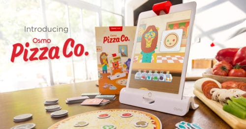 preview-osmo-pizza-co